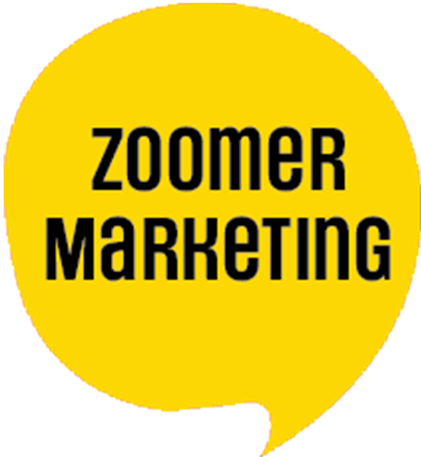 Zoomer Marketing
